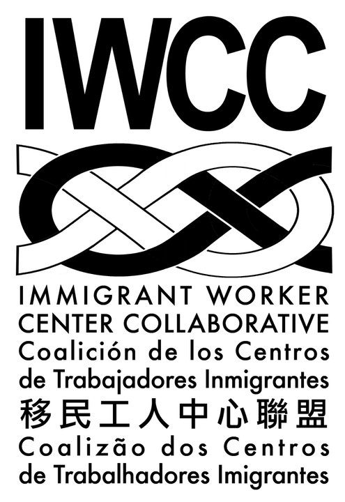 Immigrant Worker Center Collaborative